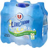 Limonade - Product