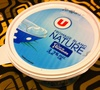 Fromage blanc nature 3.2% mat. gr - Product