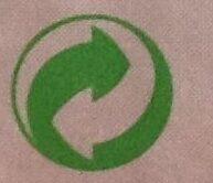 Œufs poules plein air - Istruzioni per il riciclaggio e/o informazioni sull'imballaggio - fr
