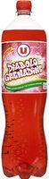 Diabolo Grenadine - Product