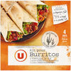 Burrito kit - Product