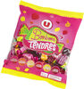Bonbons tendres fruits - Product