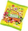 Bonbons tendres acides - Produit