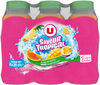 Boisson aux fruits tropical - Product