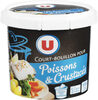 Court bouillon - Product