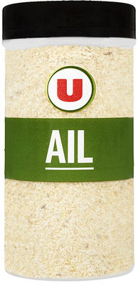 Ail - Product