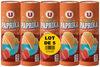 Tuiles goût paprika - Prodotto