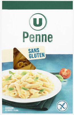 Penne - Produit