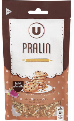 Pralin - Product - fr