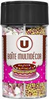 Multidécors - Produit - fr