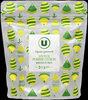 Infusion gourmande saveur pomme et citron - Product