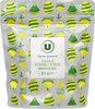 Infusion gourmande saveur pomme et citron - Prodotto