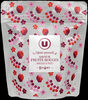 Infusion gourmande saveur fruits rouges - Produkt