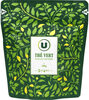 Thé vert feuilles entières - Product