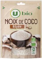 Noix de coco rapée - Product - fr