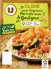 Tajine légumes bon et végétarien - Product