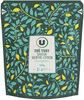 Thé vert saveur menthe-citron - Product