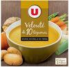 Velouté aux 10 légumes - Product