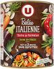 Poelée italienne - Product