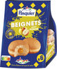Beignet Pomme - Product