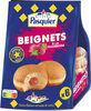 Beignet Framboise x 6 - Product