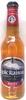 Cidre Breton Brut - Produit