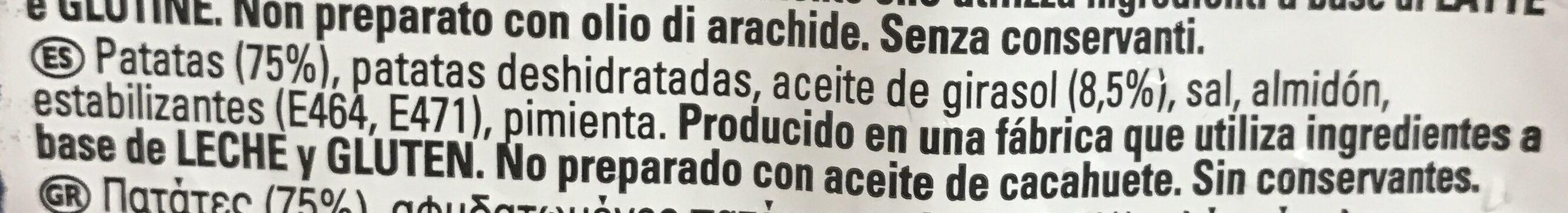 Kid smile - Product - es