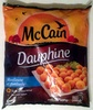 Dauphine - Product