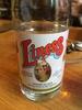 limonade pur sucre - Producto