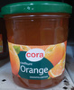 Confiture Orange - Product