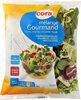 Salade Gourmande - Produit
