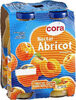 Nectar d'abricot - Prodotto