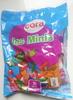 Mini bonbons Cora - Product