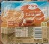 Crème dessert Caramel - Produit