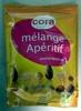 mélange Apéritif - Product