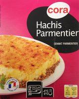 Hachis Parmentier - Product