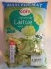 Coeurs de Laitue (Maxi Format) - Produit