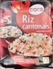 Riz Cantonais - Product
