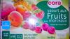Yaourt aux Fruits avec Morceaux - Produit