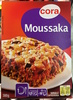 Moussaka - Product