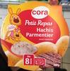 Petit Repas Hachis Parmentier - Produit