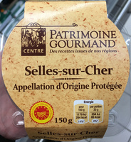 Selles-sur-Cher - Product - fr