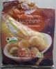 Pommes Dauphine - Produit