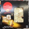 Pizza 4 Fromages - Product