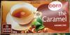 Thé Caramel - Product