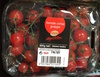 Tomate cerise grappe - Producto