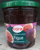 Confiture extra Figue - Product