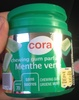 Chewing-gum menthe - Product