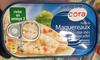 Filets de Maquereaux marinés au muscadet - Produit