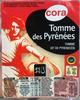Tomme des Pyrénées (29,1% MG) - Produit